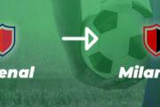 Le Milan AC débarque dans le dossier Lucas Torreira