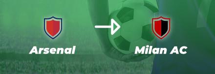 Arsenal : Mesut Ozil pourrait rebondir en Italie