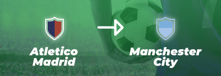 Manchester City va mettre une grosse somme pour José Gimenez