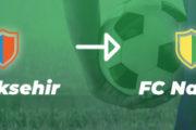 FC Nantes : un nouvel attaquant espéré