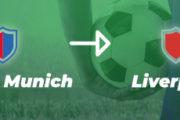Liverpool entre en piste pour David Alaba