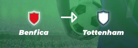 Tottenham proche de trouver son attaquant