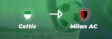 Milan AC : un international norvégien pour renforcer la défense ?