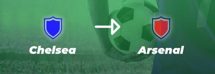 Chelsea : Jorginho dans le viseur des Gunners
