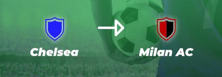 Milan AC : Tomori semble avoir convaincu au club
