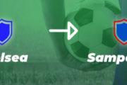 Chelsea : Malang Sarr va débarquer en Serie A