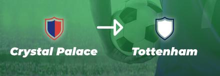Tottenham se penche sur un buteur belge
