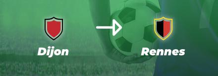 Stade Rennais : un joueur arrive et ce n'est pas Jean-Clair Todibo