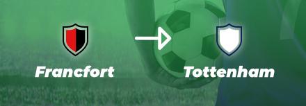 Tottenham pourrait faire une offre pour Bas Dost