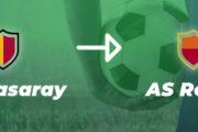 L'AS Roma lâche 13M€ pour un défenseur brésilien