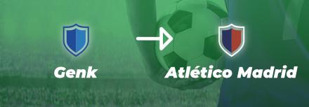 L'Atletico Madrid coche le nom d'Elisha Owusu