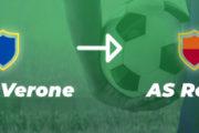 L'AS Roma va réaliser la très bonne affaire Marash Kumbulla