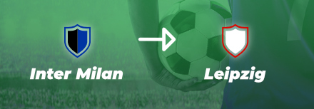 Inter Milan : un retour en Bundesliga pour Ivan Perisic ?