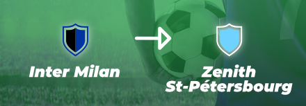 Inter Milan : direction la Russie pour Matias Vecino ?