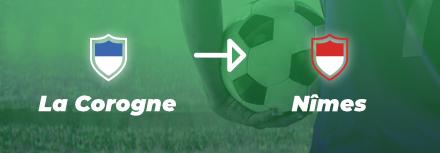 Nimes Olympique : Diego Rolan c'est imminent !