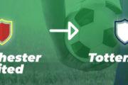 Manchester United : Jesse Lingard dans le viseur de José Mourinho