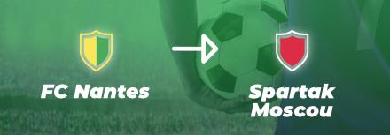 FC Nantes : Abdoulaye Touré se dirige vers la Russie