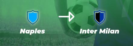 L'Inter Milan accélère pour Fernando Llorente