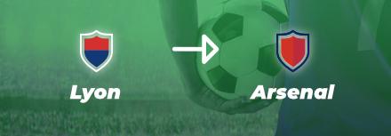 OL : Moussa Dembélé toujours annoncé en Premier League