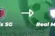 PSG : une offre du Real Madrid en préparation pour Kylian Mbappé
