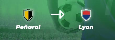 OL : le club va annoncer Facundo Pellistri jeudi
