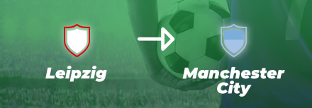 RB Leipzig : une nouvelle piste anglaise pour Dayot Upamecano