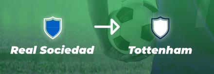 Tottenham se penche sur un buteur brésilien
