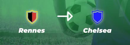 Chelsea-Stade Rennais : accord pour Edouard Mendy