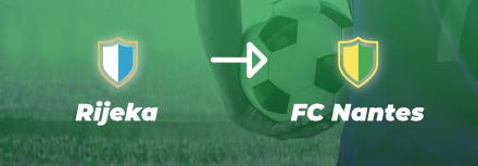FC Nantes : Antonio Colak pourrait échapper au club