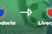 Liverpool : un international gambien pour renforcer la défense ?