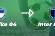 Inter Milan : un défenseur de Bundesliga dans le viseur