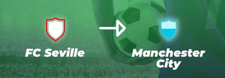 Manchester City veut inclure un joueur dans le transfert de Jules Koundé