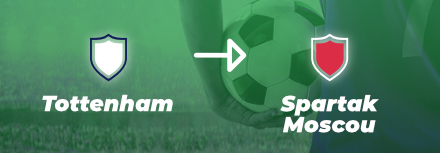 Tottenham : un club accélère pour Serge Aurier