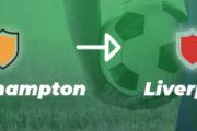 Liverpool accélère pour Diogo Jota