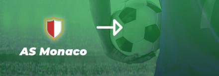Monaco : un retour en Italie pour Stevan Jovetic ?