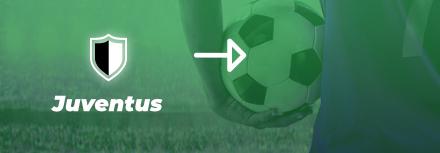Juventus : une nouvelle touche anglaise pour Sami Khedira