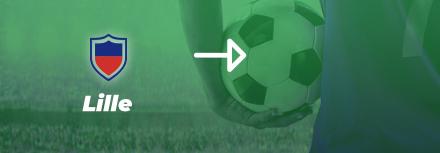 LOSC : Renato Sanches pourrait être la prochaine grosse vente du club