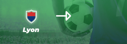 OL : un club allemand se penche sur Memphis Depay