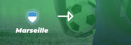 OM : Bouna Sarr se dirigerait vers le Bayern Munich