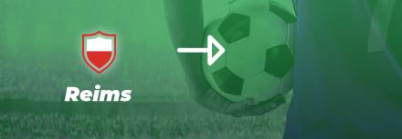 Boulaye Dia souhaiterait découvrir la Premier League
