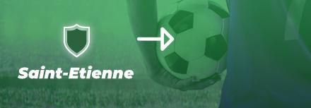 ASSE : Romain Hamouma a toujours une touche en Ligue 1
