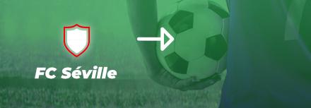 FC Seville : une offre de 70M€ pourrait arriver pour Lucas Ocampos