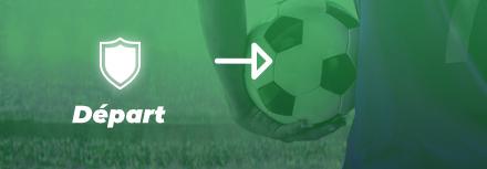 Celtic Glasgow : une touche en Angleterre pour Olivier Ntcham
