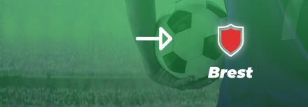 Stade Brestois : pas de départ, une arrivée ?