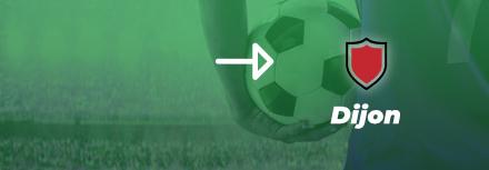 Stade Rennais : une piste à oublier au poste de gardien