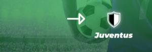 Juventus : un entraîneur allemand en approche ?