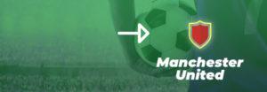 Manchester United négocie toujours pour Raphael Varane