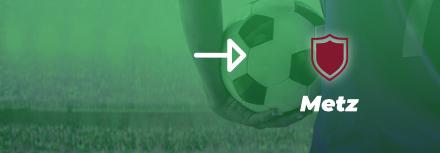 Le FC Metz proche de recruter un défenseur