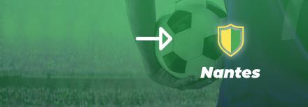 FC Nantes : Germain dit toujours non, Khazri évoqué