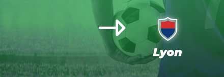 L'OL et le FC Seville visent un buteur néerlandais